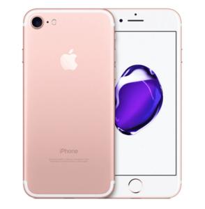 精仿苹果7|高仿苹果手机|精仿苹果手机|高仿手机