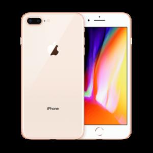 高仿手机|高仿苹果手机|高仿苹果8|精仿手机|精仿苹果8|精仿iphone8|高仿苹果8plus