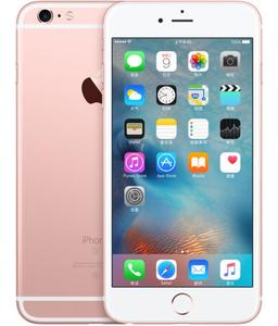 高仿苹果6sp|高仿苹果6s|精仿苹果6sp|精仿苹果6s