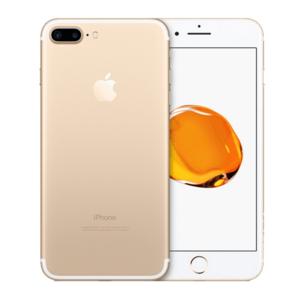 苹果7Plus|精仿苹果7|高仿苹果手机|精仿苹果手机|高仿手机